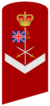 Colour Sergeant (OR-06) since 1813.png