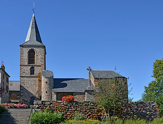 Coltines-Eglise-dpt-Cantal-DSC 0657.jpg