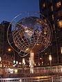 Columbus Circle 1.JPG
