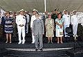 Comando-Geral do Corpo de Fuzileiros Navais celebra seus 206 anos (12995972885).jpg