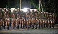 Comando Militar do Nordeste (CMNE) sob nova direção (14167714030).jpg