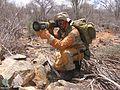 Combatente da Caatinga (26094364844).jpg