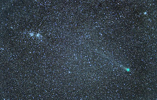 XX Persei Star in the constellation Perseus