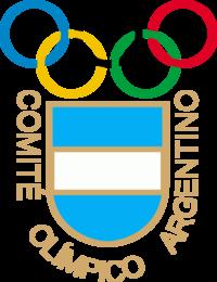 Comité Olímpico Argentino - Wikipedia 65fa48511399