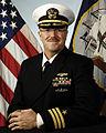 Commander Jessie Porter.jpg