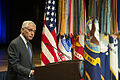 Commemoration of DoD's role in destroying Syria's chemical weapons 141112-D-DT527-096.jpg