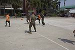 Community relations vital during Cobra Gold 2014 140213-M-MP631-554.jpg