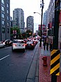 Commute home 2 -Vancouver (15336236611).jpg