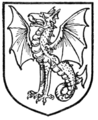 Complete Guide to Heraldry Fig429.png