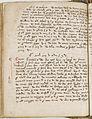 Comptes de recettes et de dépenses du frère du roi, Alphonse de Poitiers. - Archives Nationales - AE-II-247.jpg