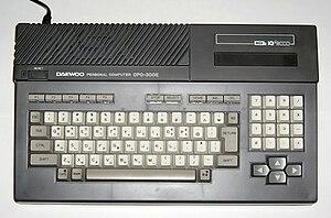Computer daewoo cpc300e.jpg