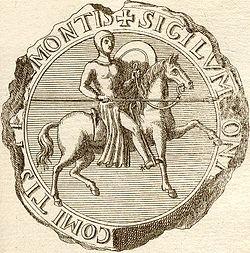 Conan IV de Bretagne.jpg
