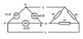 Concatenamento a triangolo.png