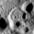 Concentric crater near Dubyago T (2).png