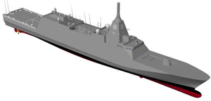 Conceptual image of 30FFM by MHI.png