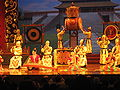 Concert China.jpg