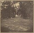 Concord battle field, April 19, 1775. - DPLA - b9ea728f70e9b7ad2a99f992e45cb88c.jpg