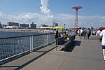 Coney Is Beach td (2018-09-03) 33 - Steeplechase Pier.jpg