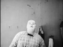 File:Coney Island 1917 FATTY ARBUCKLE BUSTER KEATON.webm