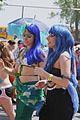 Coney Island Mermaid Parade 2013 031.jpg