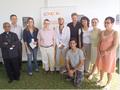 """Conferencia en la """"Cúpula dos povos"""" en Rio+20.png"""