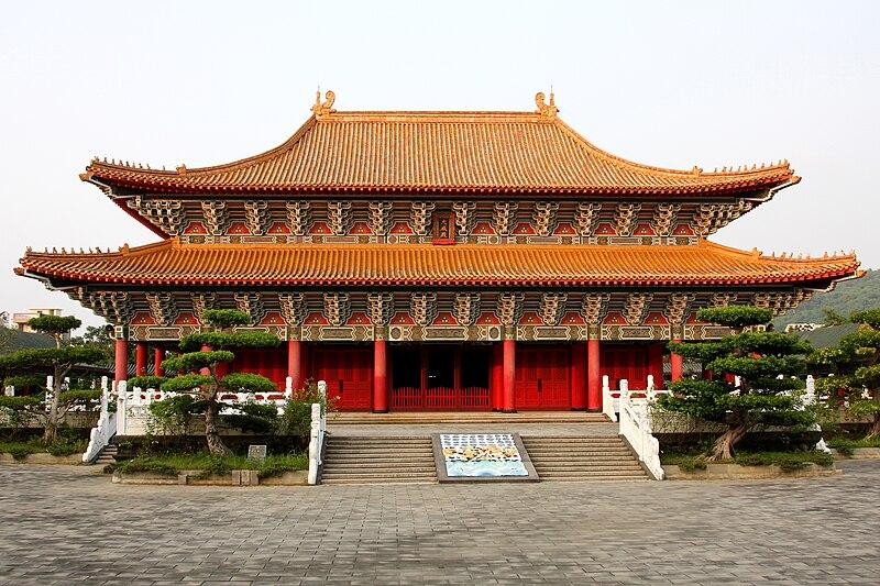 File:Confucius temple Kaohsiung amk.jpg
