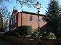 Congregational Chapel, Nantwich.jpg