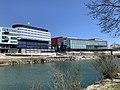 Congress Center Villach April 2020 2.jpg