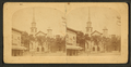 Congress Square Church, from Robert N. Dennis collection of stereoscopic views.png