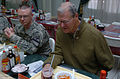 Congressional Christmas Visit to Baghdad DVIDS34473.jpg