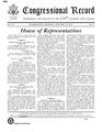 Congressional Record - 2017-01-30.pdf