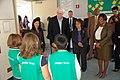 Congressman Miller visits Los Medanos Elementary School (6266200985).jpg