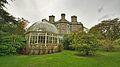 Conservatory at Farmleigh, external view.jpg