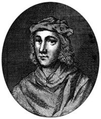 Constantine II of Scotland.jpg