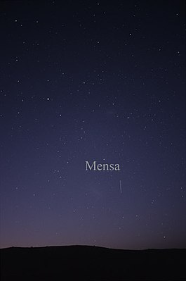 Constellation Mensa.jpg