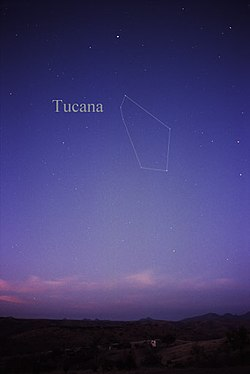 Constellation Tucana.jpg