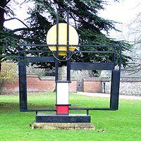 Crucifixion In The Arts Wikipedia