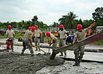 Construction project in Trial Farm Government School, Orange Walk 130419-F-HS649-047.jpg