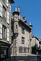 Consular House of Aurillac 07.jpg