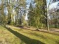 Contrexéville (Vosges) - panoramio (25).jpg