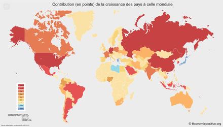 Croissance Economique Wikipedia