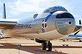 Convair B-36J (8589217315) (2).jpg
