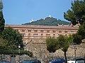 Convent de Valldonzella P1370820.jpg