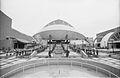 Convention Centre complex - Science City - Calcutta 1996-September 046.JPG