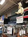 Cooks Corner Going Out Of Business- Ashwaubenon, WI - Flickr - MichaelSteeber (7).jpg