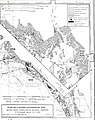 Cooperative Gulf of Mexico estuarine inventory and study, Florida - J. Kneeland McNulty, William N. Lindall, Jr., and James E. Sykes (1972) (20510263768).jpg