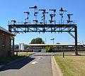 Cootamundra Railway Precinct Signals.JPG