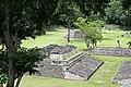 Copan, Maya ruins - panoramio - Frans-Banja Mulder (2).jpg