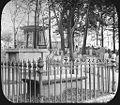 Copp's Hill Burying Grounds.jpg