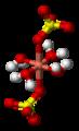 Copper(II)-sulfate-complex-3D-balls.png